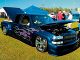 Sport Truck - Spring Fling 2005 - picture 3