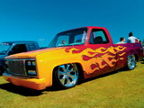 Sport Truck - Spring Fling 2005 - picture 4
