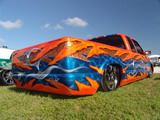 Sport Truck World - Slamfest 2005 - picture 1