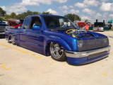 Sport Truck World - Slamfest 2005 - picture 2