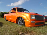 Sport Truck World - Slamfest 2005 - picture 4