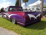 Sport Truck World - Slamfest 2005 - picture 6