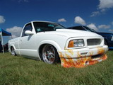 Sport Truck World - Slamfest 2005 - picture 8