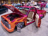 Sport Truck World - Slamfest 2005 - picture 9