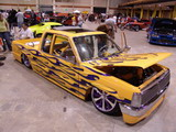 Sport Truck World - Slamfest 2005 - picture 11